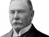 Sir George Richardson