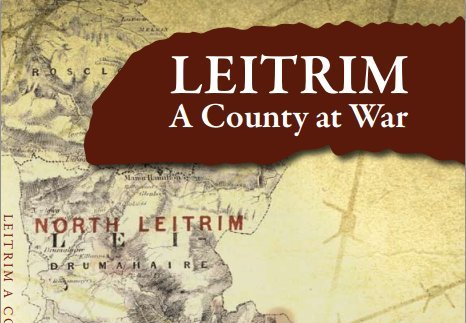 Leitrim A County at War cover - Copy (2)