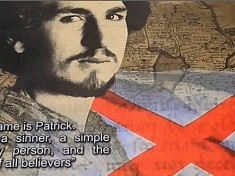 http://www.belfasttelegraph.co.uk/news/northern-ireland/belfast-loyalist-district-to-unveil-st-patrick-mural-34516912.html