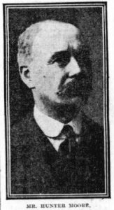 hunter-moore-1914