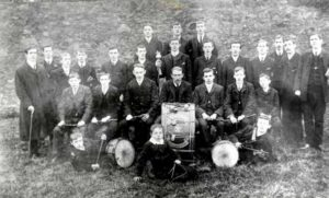 royal-victoria-flute-band-newry